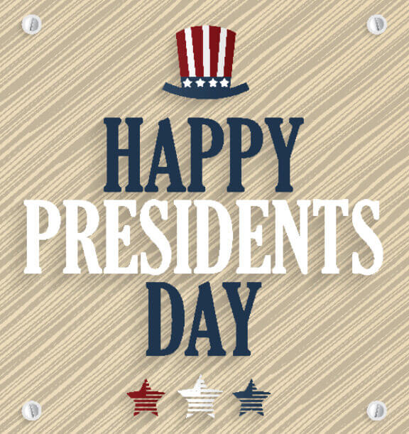 CLOSED for Presidents Day | Montana Natural History Center