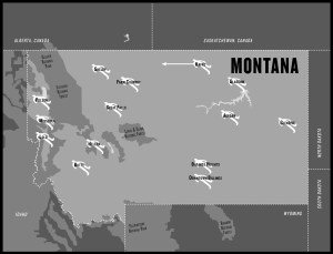 Montana Noir map - click to enlarge