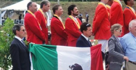 Mexico_plata