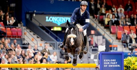 longines fei jumping world cuptm final 1 steve guerdat sui 46813503634 o