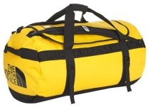Duffel-bag-the-north-face-6