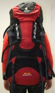 Sac-a-dos-DEUTER-air-contact-pro-20