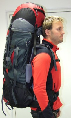 Sac-a-dos-DEUTER-air-contact-pro-21
