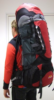 Sac-a-dos-DEUTER-air-contact-pro-25