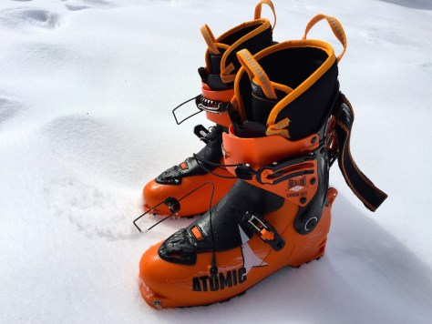 Chaussure-ski-de-randonee-Atomic-backland-carbon-light-12
