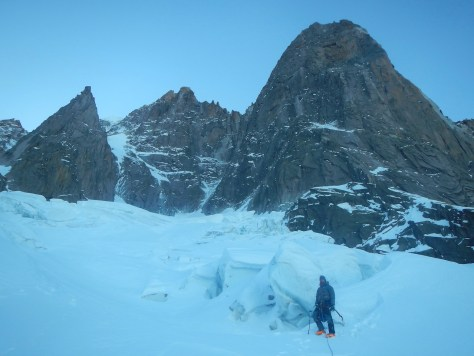 Couloir-nord-direct-drus-22
