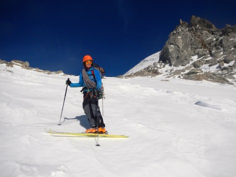 Couloir-nord-direct-drus-3
