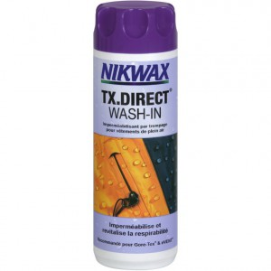 impermeabilisant-pour-gore-tex-wash-in-tx-direct-300ml-nikwax