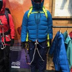 Collection Patagonia 2019