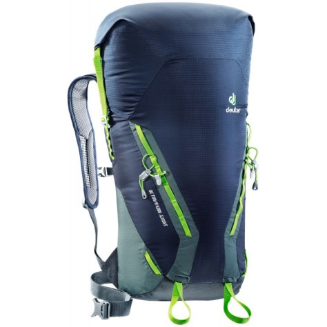 Sac à dos Deuter Gravity 30L