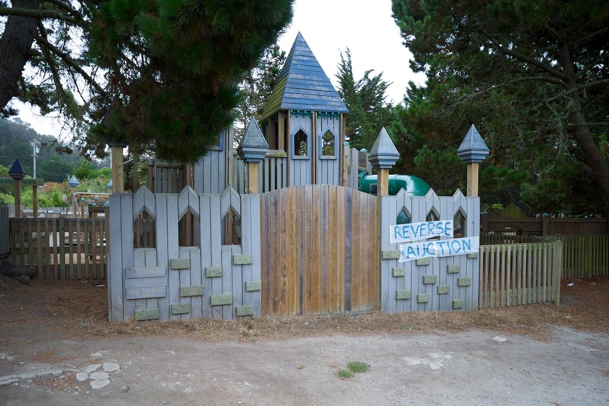Moss Beach Park 2
