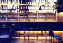 Competitive Cocktails - London Bars With Great Twists