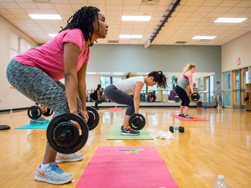 Yoga montclair class schedule for Juniper swim and fitness pool schedule
