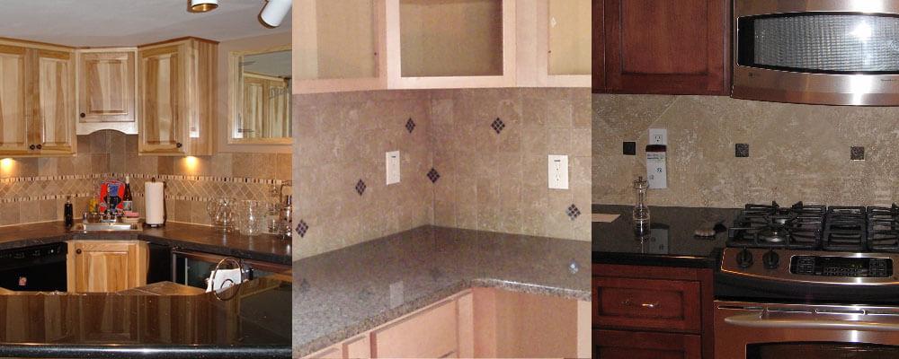 New Kitchen Design Pics