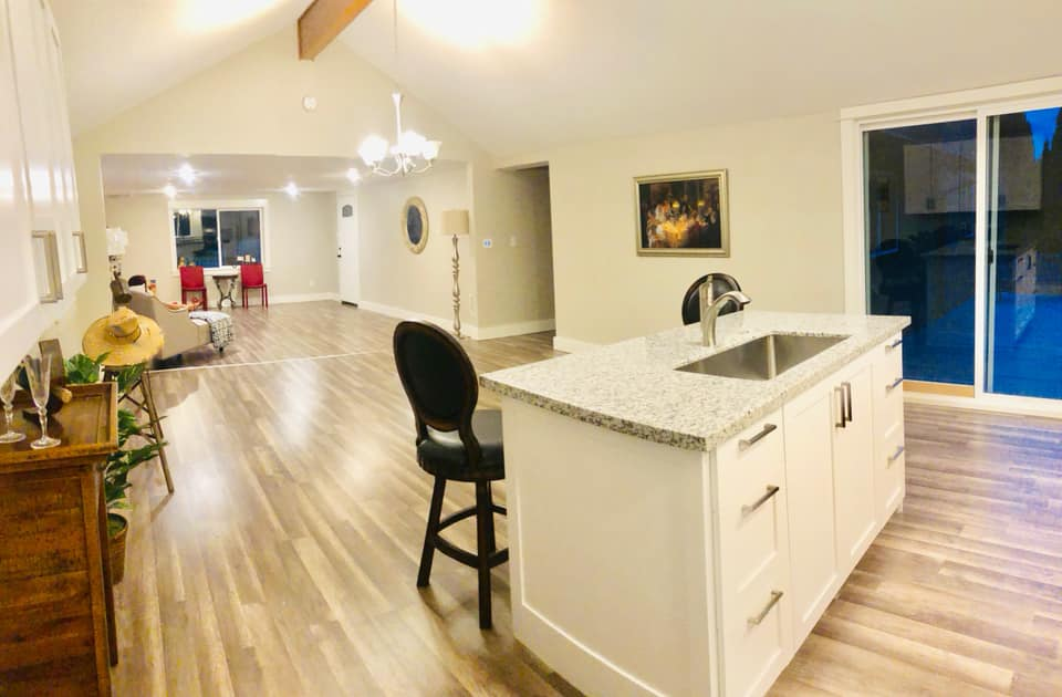 For Sale By Owner 2301 E Irwin Way Eugene Oregon 97402