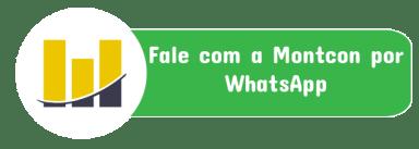Fale por WhatsApp com a Montcon