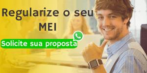 https://web.whatsapp.com/send?phone=556199260435&text=Olá, acabei de ler um artigo sobre limite do MEI, gostaria de falar sobre os serviços.