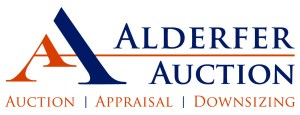 AlderferAuction_Logo_pms159-295_Final