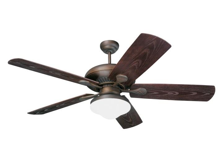 Ac 552 Ceiling Fan Remote