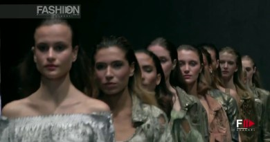 MONTE-CARLO FASHION WEEK 7TH EDITION UNDER THE SIGN OF MADE IN ITALY