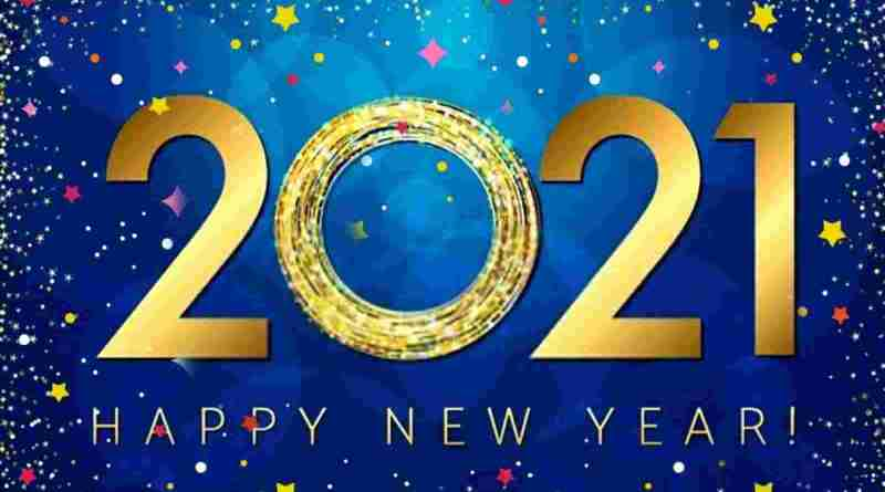 HAPPY NEW YEAR FROM MONTECARLOTIMES