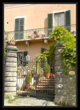 P.B. Palace Casa Albertina