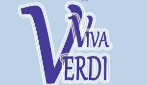 Viva Verdi: omaggio all'amico Giuseppe Verdi
