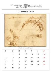 10 - OTTOBRE 2019