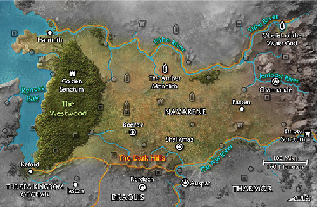 Maps of the Ninth World   Monte Cook Games   Numenera   DriveThruRPG com Maps of the Ninth World brings these glorious maps together in a single   handy resource that s optimized for printing and mobile viewing
