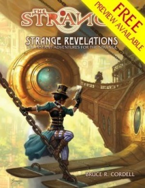 Strange-Revelations-Cover-Preview-232x300