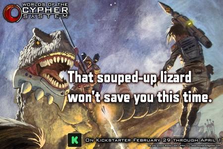CS Kickstarter Teaser Image-06
