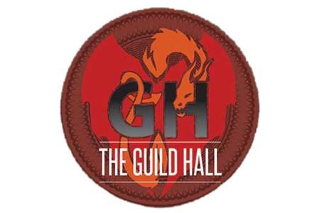 Guild Hall 1