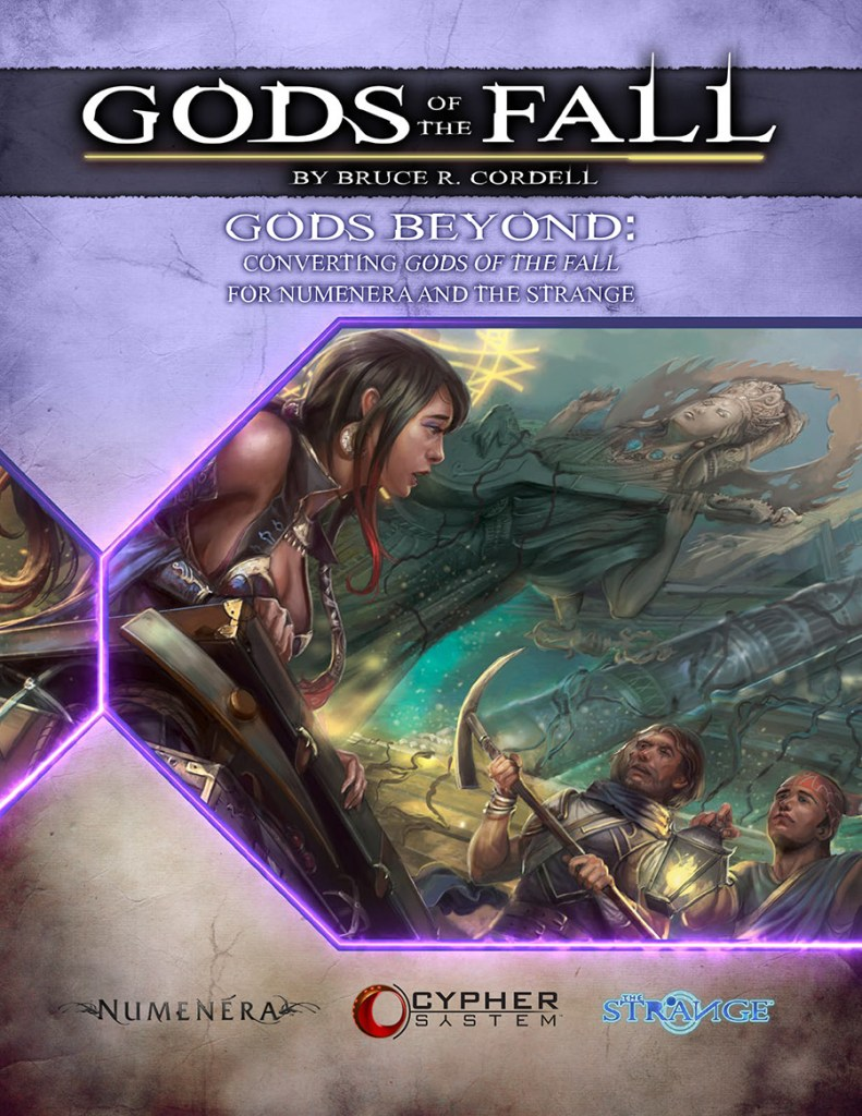 GotF Conversion Guide-Cover-2016-07-05b