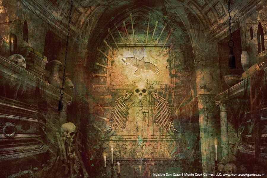 13-crowded-tomb-jason-engle