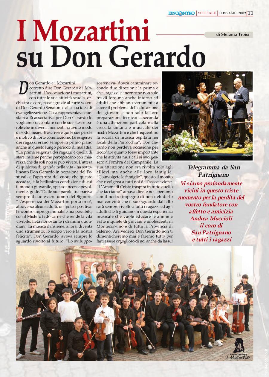 SPECIALE-DON-GERARDO-11
