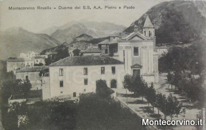 duomo-ss-pietro-e-paolo-191