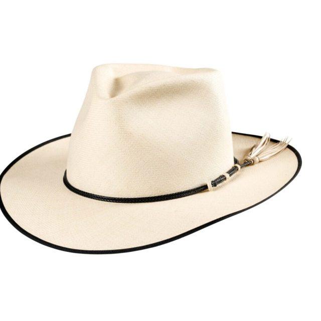 Militon Panama Hat