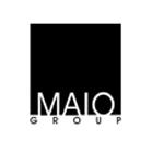 maio group