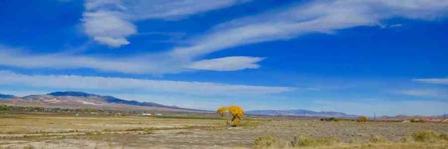 St. 10 - Bryce - Utah - di Claudio Leoni
