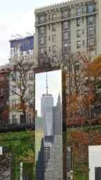 New York - Brooklyn - di Claudio Leoni