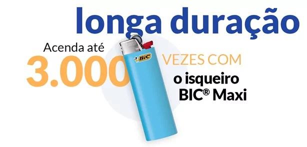 isqueiro-maxi