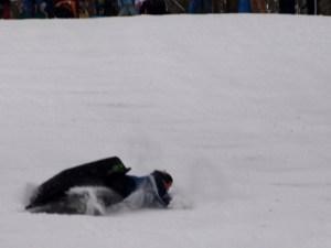 jenn-matt-and-me-sledding-1-11-2009-3-51-30
