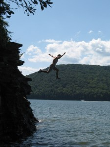 cliff-jumping-8-31-2008-2-05-22-pm
