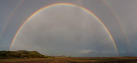 rainbow-stitch-2-05042009-172509-stitch