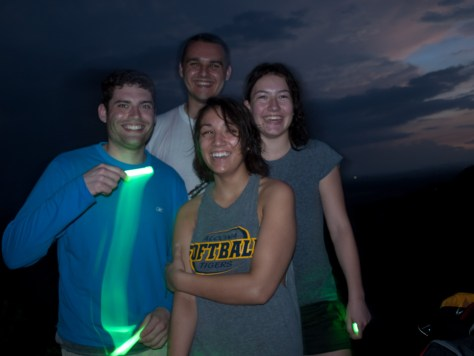 sunrise-and-sunset-group-from-northern-michigan-05132009-182244