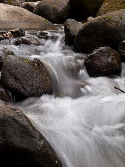 Rio San Lorencito 4-6-2009 2-15-29 PM