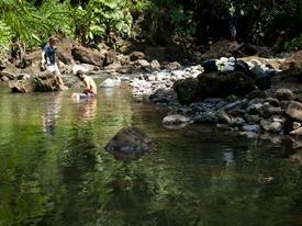 Rio Madrigal - 02.02.2010 - 11.25.51