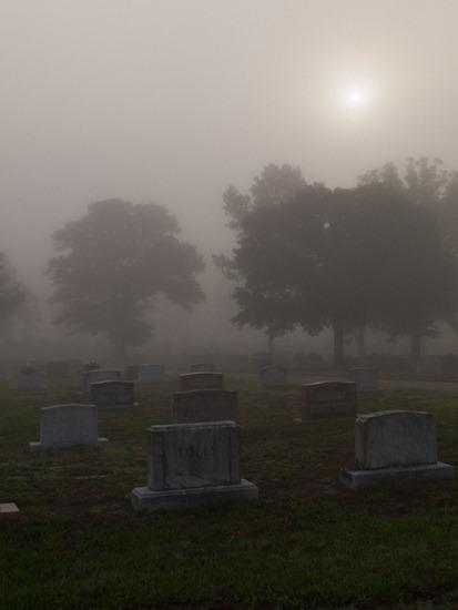 Westview Cemetery - 05.15.2012 - 07.47.51
