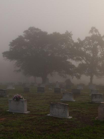 Westview Cemetery - 05.15.2012 - 07.48.02