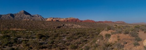 Red Rock Canyon - 05.03.2012 - 20.59.22_stitch
